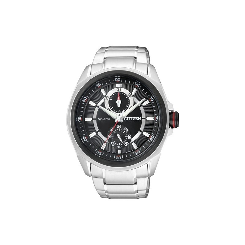 citizen sport multifunction bu3004 54e paradiso