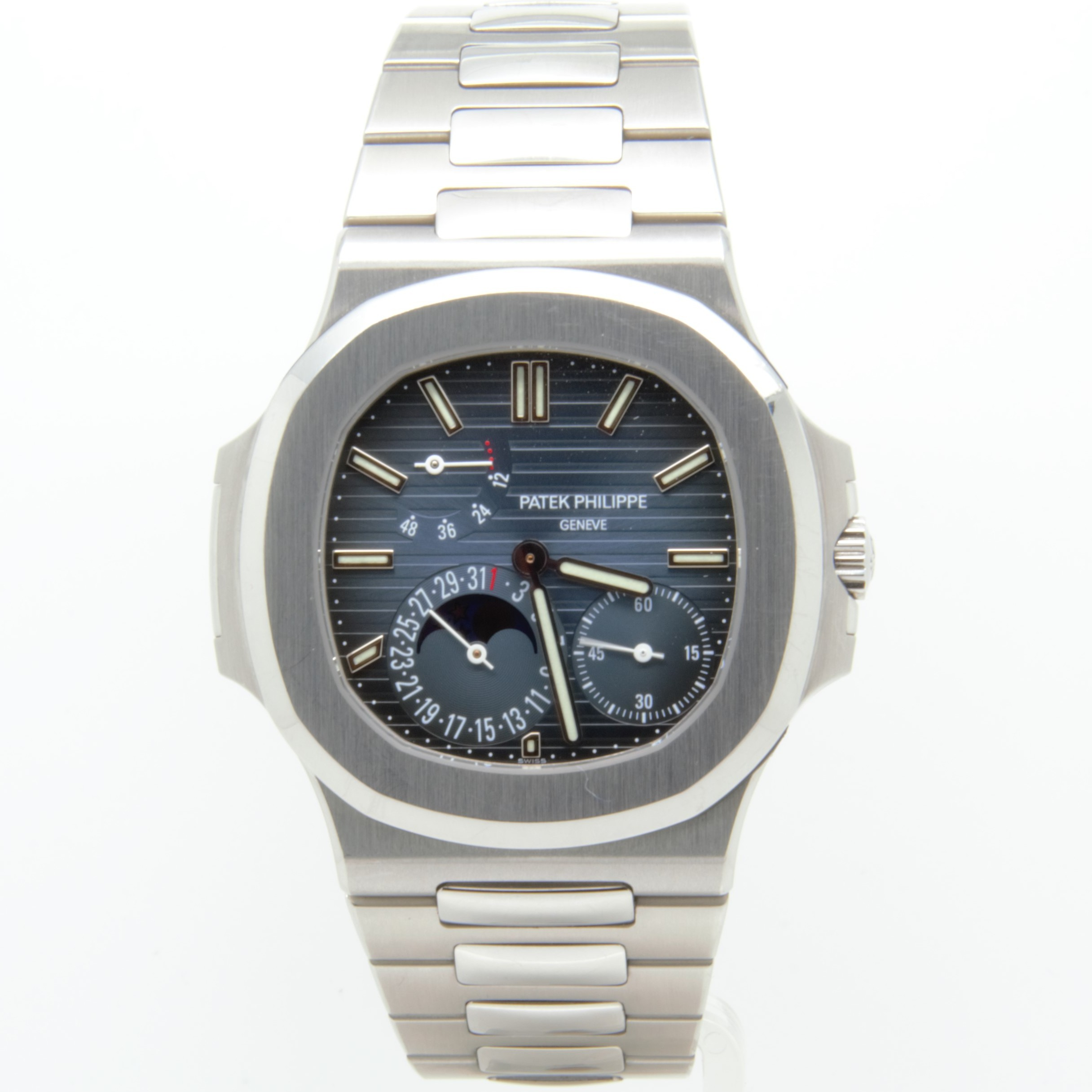 sold s for sells breaking b watch watches daytona paul newman record million fortune rolex used