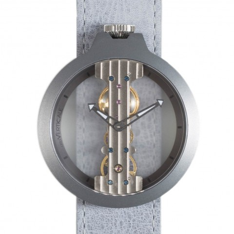 WATCH ATTO VERTICALE 3343B1
