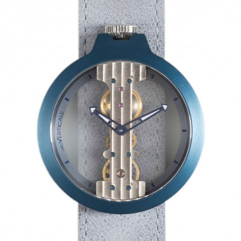 WATCH ATTO VERTICALE 3343B3