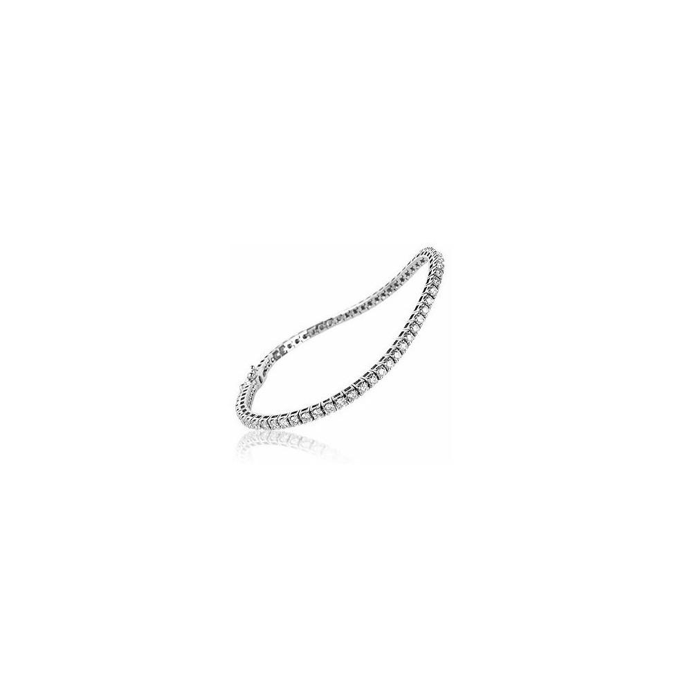 Bracelet Chimento Tennis 4,02