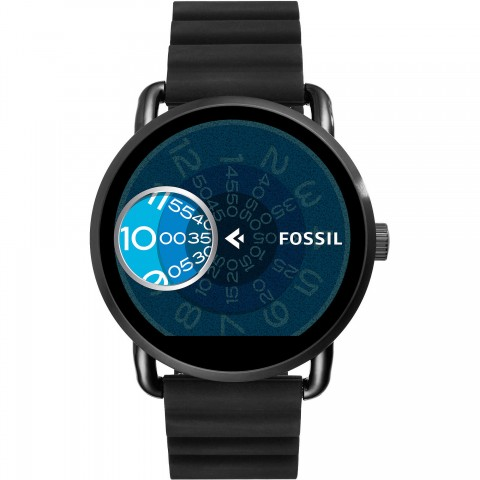 Fossil Smartwatch woman FTW2103