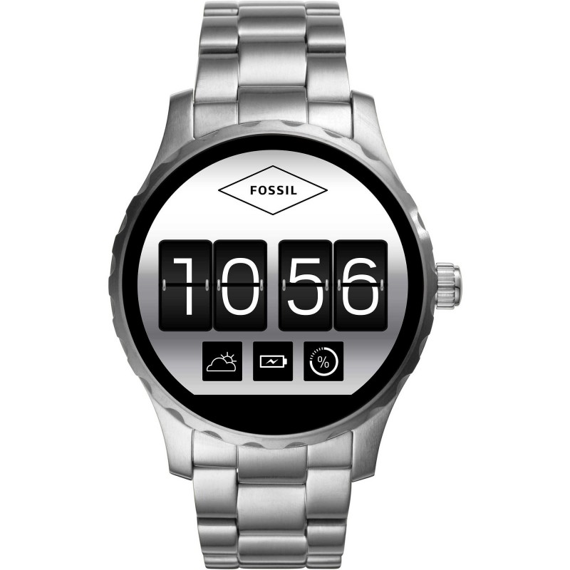fossil ftw2109