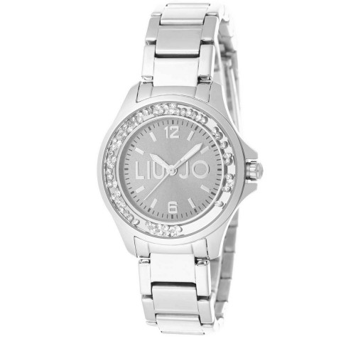 Watch Liu Jo Mini Dancing Gray TLJ1056