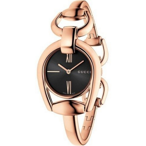 Watch Gucci Horsebit YA139507
