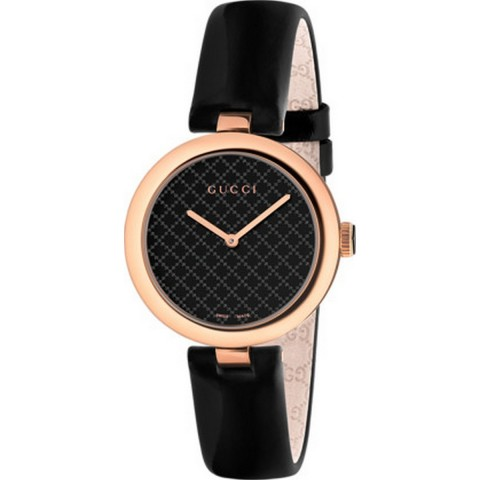 Watch Gucci Dimantissima YA141401