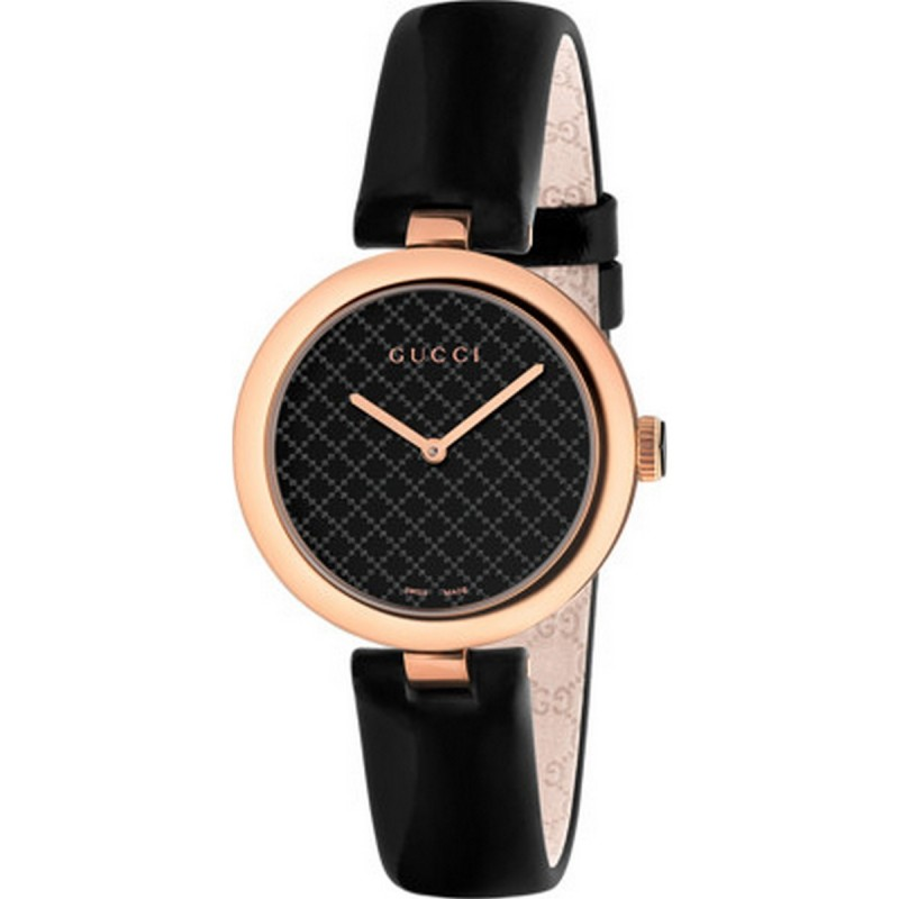 Watch Gucci Dimantissima YA141401