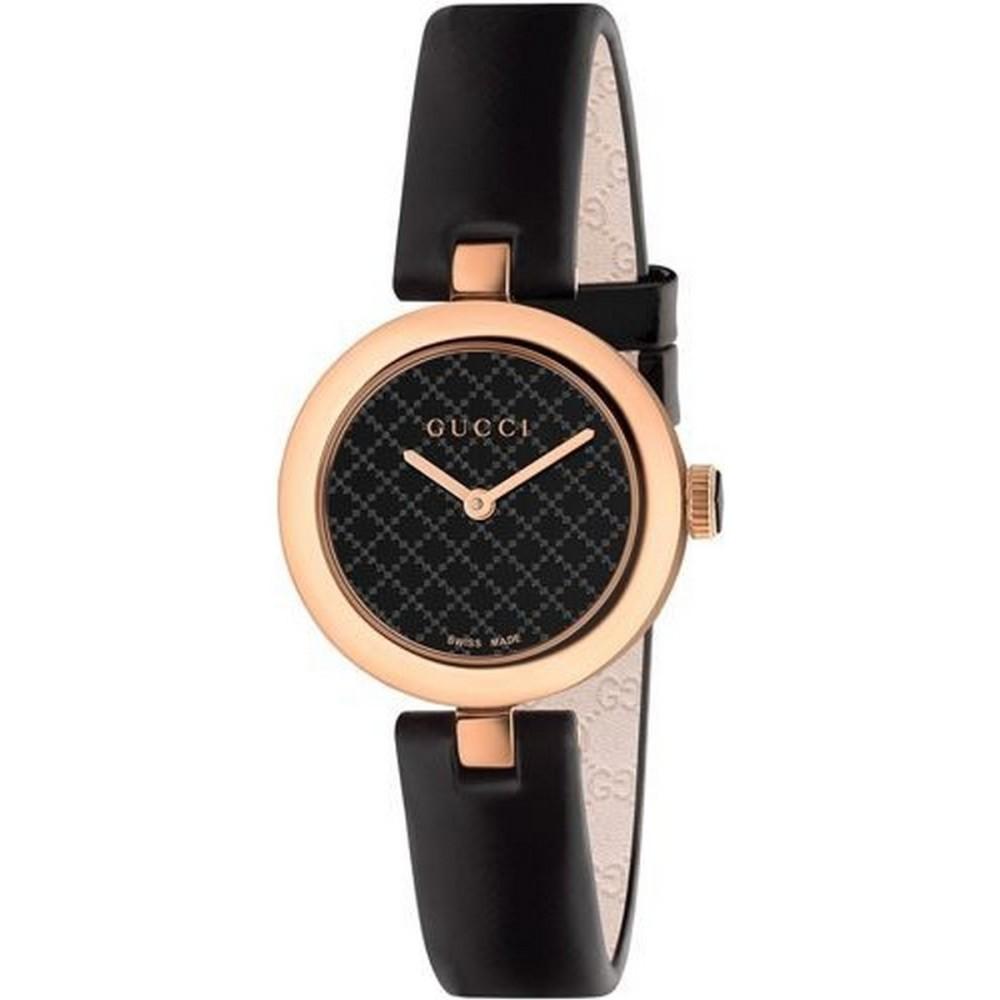 Watch Gucci Dimantissima YA141501