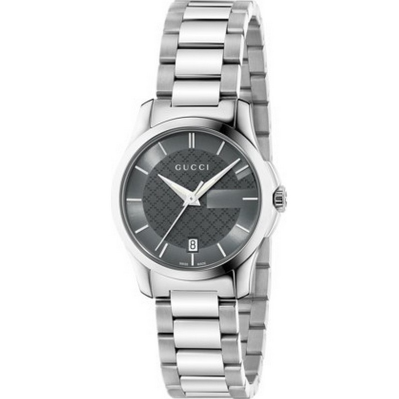 Watch Gucci G-Timeless YA126522