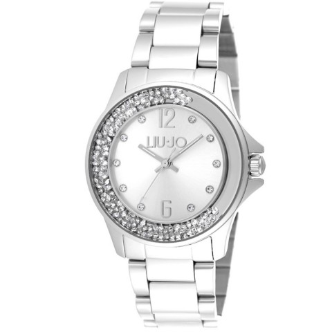 Watch Liu Jo Luxury Dancing TLJ1002