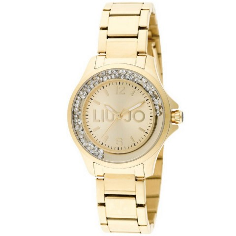 Watch Liu Jo Luxury Dancing mini TLJ587