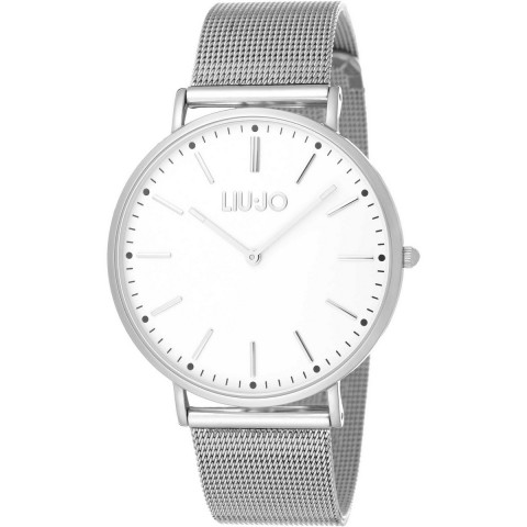 Watch Liu Jo Navy white TLJ1084