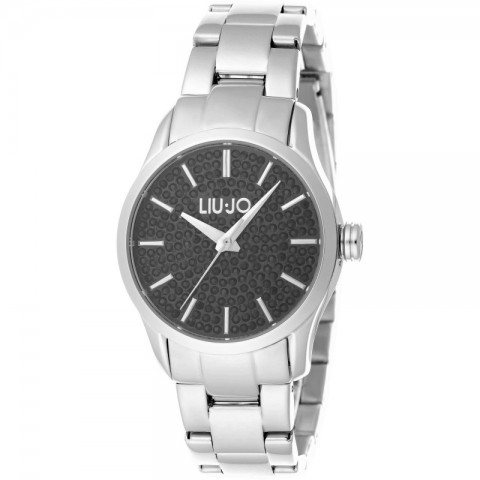 Watch Liu Jo Luxury Victoria TLJ1076