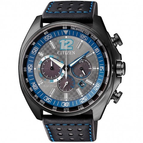 Citizen Chrono Racing CA4199-17H