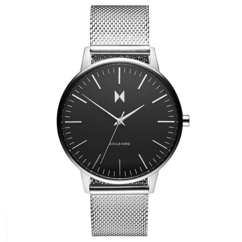 MVMT WATCH WILSHIRE - BOULEVARD SERIES