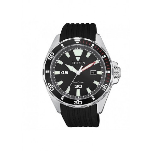Orologio Citizen Sport 43mm da Uomo