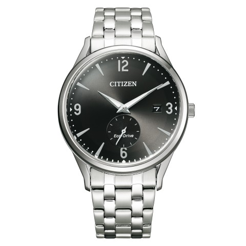 Citizen Orologio Eco Drive Uomo Of Collection Classic