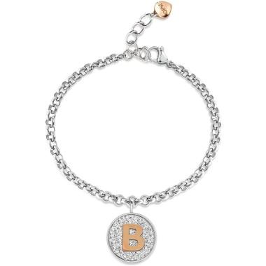 bracciale donna gioielli Ops Objects My Glitter Codice: OPSBR-672