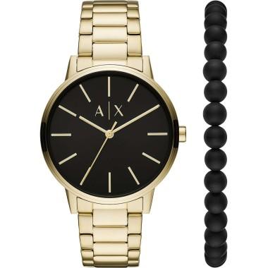 orologio solo tempo uomo Armani Exchange Codice: AX7119