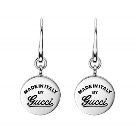 Earrings Gucci CRAFT